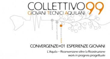 locandina_collettivo99