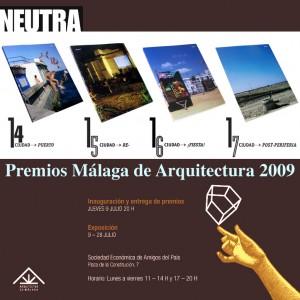 Neutra-Premios-Malaga-09