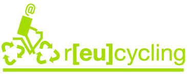 REUCYCLING BANNER2
