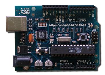 arduino_extreme_480
