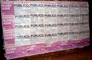 publico_post