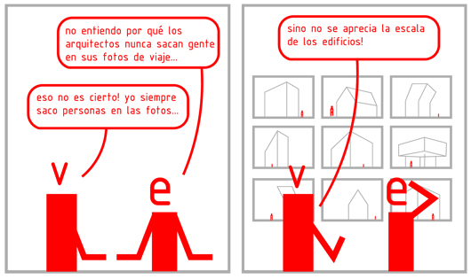 B:COLABORADORESjaimevariosecosistema urbano blogDibujo1 Mod