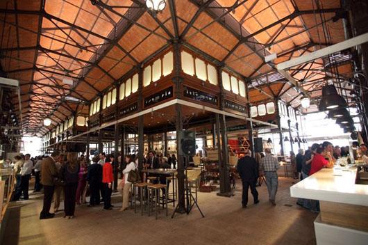 Mercado_de_San_Miguel1
