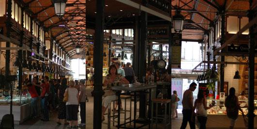 Mercado_de_San_Miguel_actual