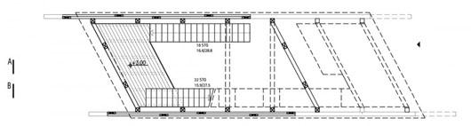 Torre de Observación de Aves - GMP Architekten10