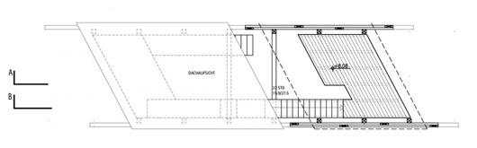 Torre de Observación de Aves - GMP Architekten11