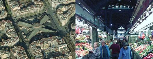mercat-sant-antoni2