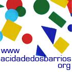 acidadedosbarrios