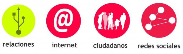 investigacion_internet3