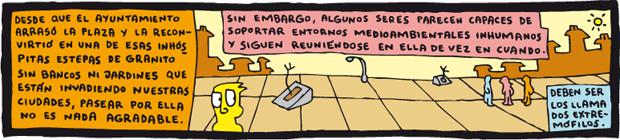 MAURO_ENTRIALGO