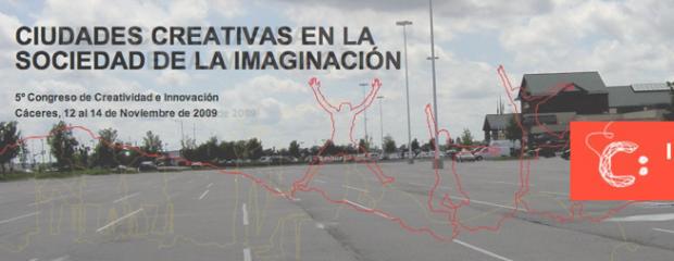 ciudades_creativas