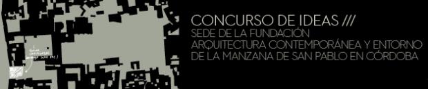 concurso_cordoba
