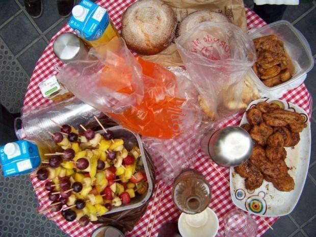 desayuno-con-viandantes-02