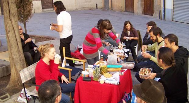 desayuno-con-viandantes-03