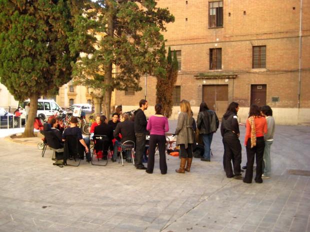 desayuno-con-viandantes-06