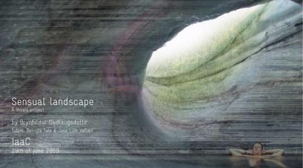 sensual_landscape