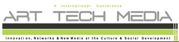 art_tech_media
