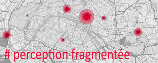 ciudad_fragmentada