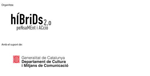 logosPOConline500