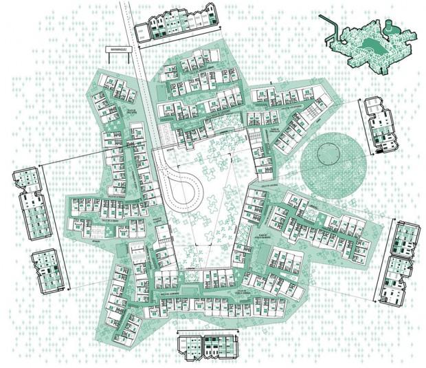 D:·-·+Villa de MediosProyectoLos panelesEl Panel o3 Layout1