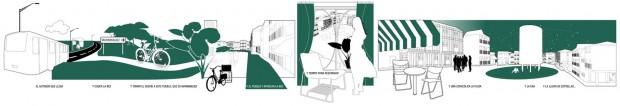D:·-·+Villa de MediosProyectoLos panelesEl Panel o2 Layout1
