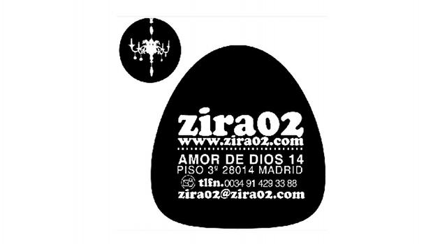 zira02_portada-620