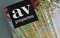 AV Proyectos dedica un dossier a Ecosistema Urbano