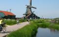 Convocatoria: Patrimonio cultural y crecimiento sostenible | Horizon 2020