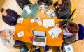 Espacios de coworking en red para la regeneración del territorio