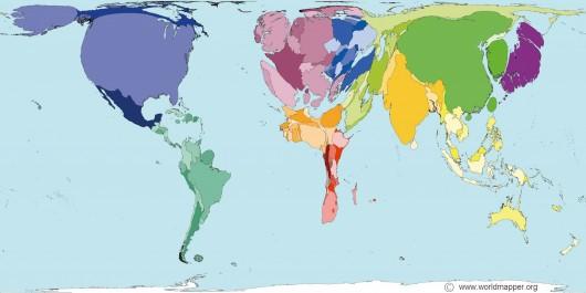 1.-Ecological-Footprint.jpg