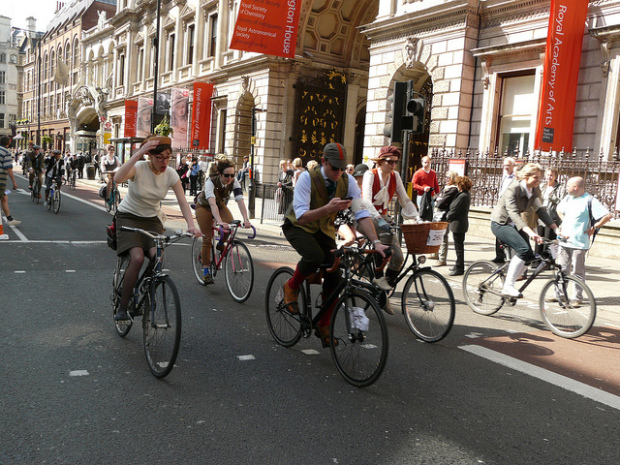 5 Cycling Apps Every Urban Cyclist Should Know Ecosistema Urbano