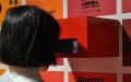 UABB Shenzhen Bi-city Biennale | experimentación detrás de la instalación Networked Urbanism