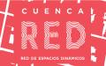 CUENCA RED | red de espacios dinámicos