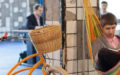 Creatividad | Puesta en perspectiva histórica de las Ciudades Creativas