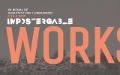 Impostergable | Workshop en la Bienal de Chile