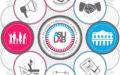 ASULAB: creando un Laboratorio Abierto para Asunción