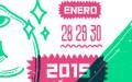 Ecosistema Urbano en Diálogos 2015 | EASD, Valencia