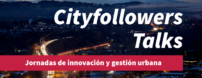 CityFollowers 3: Movilidad