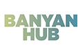 Banyan Hub | Un nuevo catalizador urbano en West Palm Beach