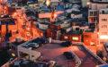 ¿Qué es la Nueva Agenda Urbana?