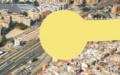 La Ciudad Participada | Jornadas del 21 al 23 de octubre en Alicante