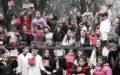 Ecosistema Urbano en Argentina | proyectando con niños Santa Fe resiliente de mañana