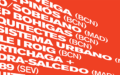"""Ciclo """"Nuevas arquitecturas para nuevos horizontes"""" en Madrid"""