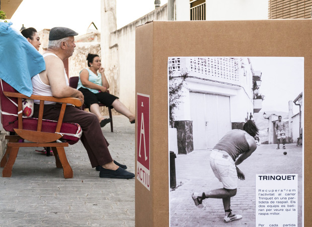 Castalla ©Santiago Vicente