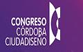 Congreso de Diseño: La empresa y el diseño para la transformación de las ciudades