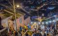Centro histórico abierto | Taller de acción urbana con los estudiantes universitarios