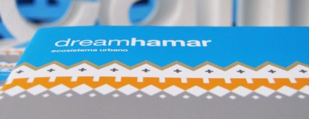 dreamhamar