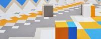 Ecosistema Urbano - Dreamhamar at Vennice Biennale of Architecture 2012