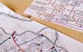 UCJC | Encarnación y el Máster en Arquitectura y Energía 2015