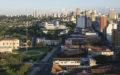 El Plan CHA de Asunción, finalista en el Premio Internacional de Guangzhou